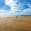 Best of Lisbon Beaches Photography 34 By Messagez com