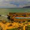 The Magic Coast of Cascais Portugal Panorama Photography 14 By Messagez com