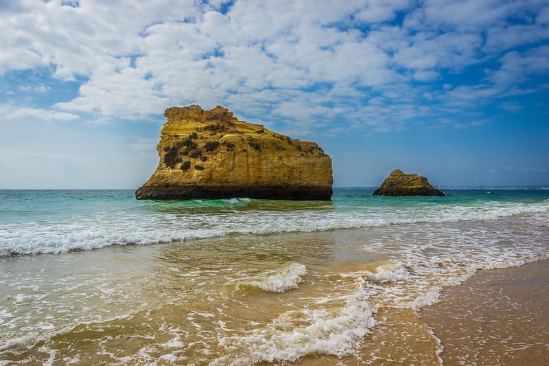 Best of Algarve Portugal Photography 83 By Messagez com