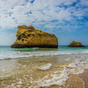 Best of Algarve Portugal Photography 83 By Messagez com