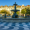Original Lisbon Fountains Art Photography 2 By Messagez com