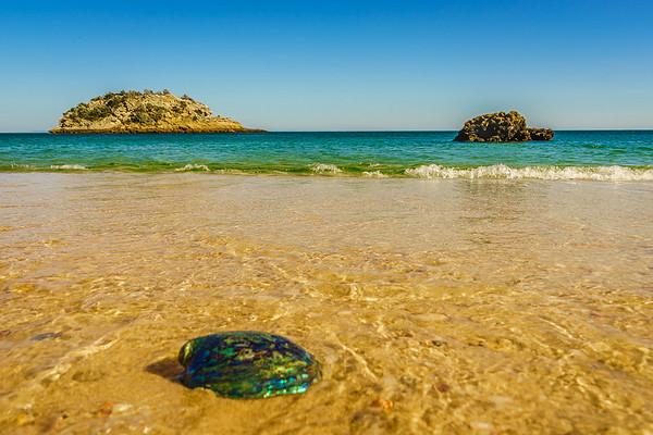 Best of Portugal Arrabida Beach Photography 2 By Messagez com