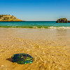Best of Portugal Arrabida Beach Photography 2 By Messagez com