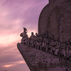 Original Lisbon Monument to the Discoveries Photography 2 By Messagez com