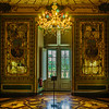 Queluz National Palace Fine Art Photography 10 By Messagez com