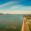 Best of Portugal Lisbon Panoramic Photography 15 By Messagez com