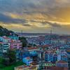 Original Portugal Lisbon Photography 32 By Messagez com