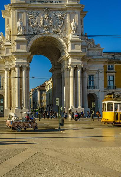 Original Portugal Lisbon Photography 45 By Messagez com
