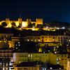 Original Portugal Lisbon Photography 73 By Messagez com