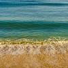 Best of Lisbon Beaches Photography 46 By Messagez com