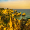 Amazing Portugal Algarve Coast Beauty Photography 2 By Messagez com