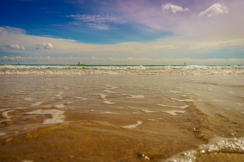 Best of Lisbon Beaches Photography 24 By Messagez com