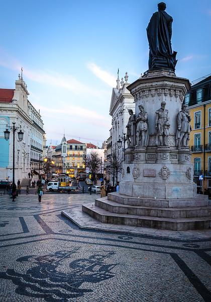 Original Portugal Lisbon Photography 43 By Messagez com