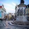 Original Portugal Lisbon Photography 43 By Messagez com