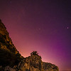 Portugal Coast Arrabida Night Sky Photography 4 By Messagez com