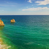 Best of Algarve Portugal Panorama Photography 30 By Messagez com