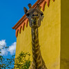 Best of Giraffe Art Photography 3 By Messagez com