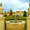 Portugal Queluz National Palace Art Photography 42 By Messagez com