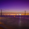 Best of Lisbon Bridge Sunset Photography 9 By Messagez com