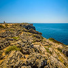 Best of Sagres Algarve Portugal Photography 14 By Messagez com