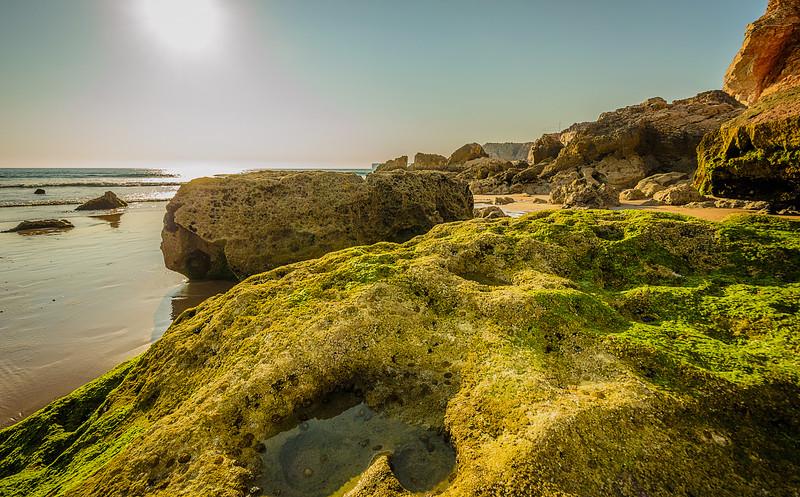Best of Sagres Algarve Portugal Photography 10 By Messagez com
