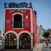 Bon Vivant Lagos Algarve Image By Messagez.com