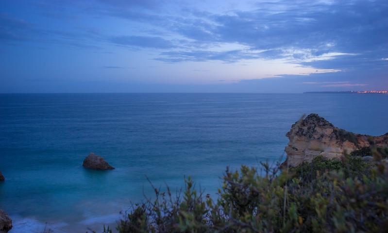 Alvor Algarve Photography 9 Messagez com