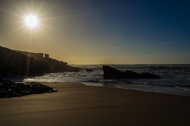 Original Portugal Lisbon Coast Photography 4 By Messagez com
