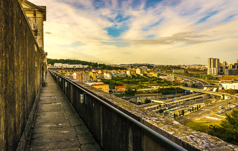 Best of Lisbon Viewpoints Photography 35 By Messagez com