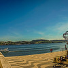 Best of Portugal Lisbon Panoramic Photography 17 By Messagez com