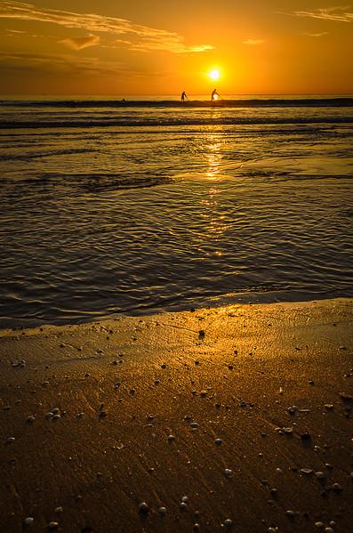 Best of Lisbon Beaches Sunset Photography 15 By Messagez com