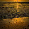Best of Lisbon Beaches Sunset Photography 15 By Messagez com