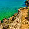 Best of Portugal Arrabida Beach Photography 10 By Messagez com