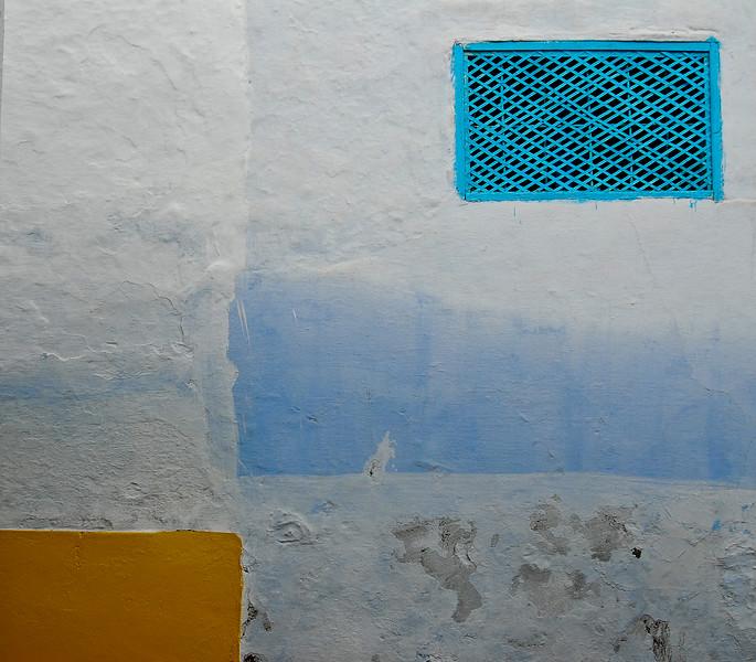 Kairouan, Tunisia. 2006