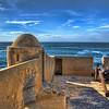 Cascais Fortress By Messagez.com