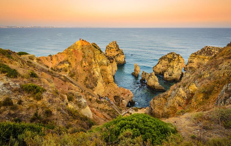 Best of Portugal Algarve Photography 2 By Messagez com