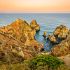 Best of Portugal Algarve Photography 2 By Messagez com