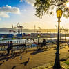 Best of Lisbon Garden Sunshine Art Photography 2 By Messagez com