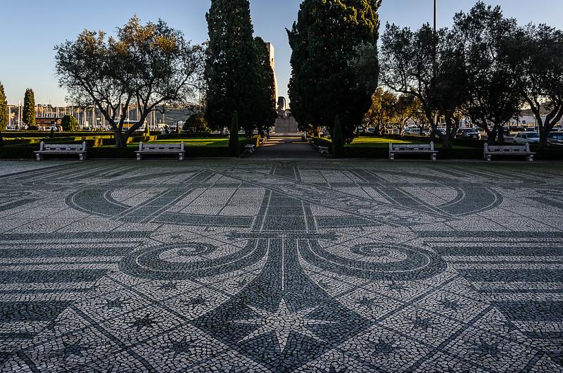 Original Portugal Lisbon Photography 16 By Messagez com