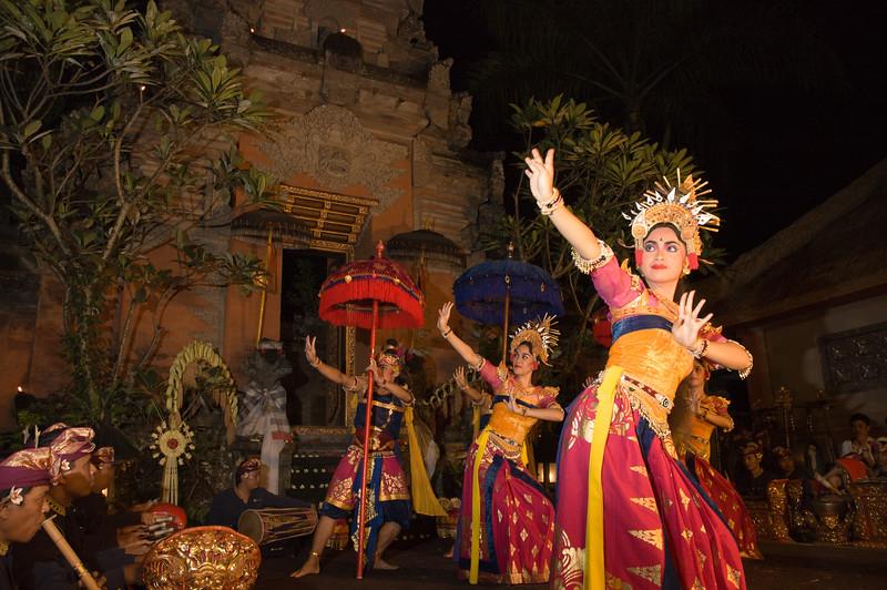Bali_688.jpg