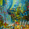 Portugal Fine Art Mural Photography By Messagez com