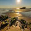 Best of Sagres Algarve Portugal Photography 6 By Messagez com