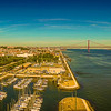 Best of Portugal Lisbon Panoramic Photography 16 By Messagez com