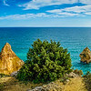 Best of Algarve Portugal Panorama Photography 34 By Messagez com