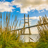 Original Portugal Bridge Art Photography 16 By Messagez com