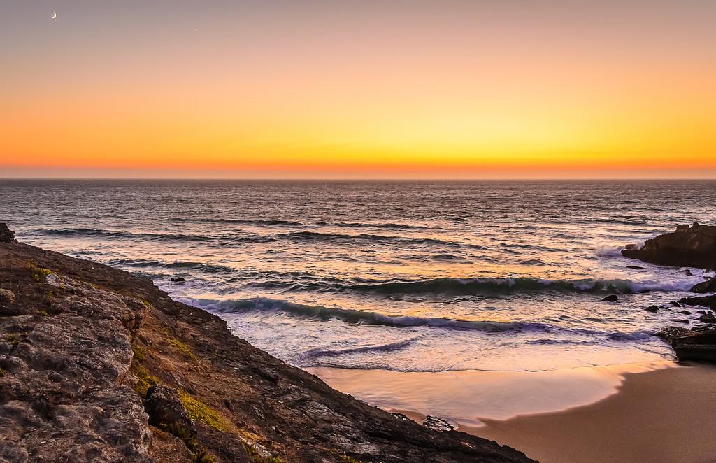 Portugal Cascais Coast Photography 13 By Messagez com