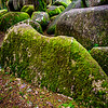 Original Sintra Peninha Megalithic Stones Photography 6 By Messagez com