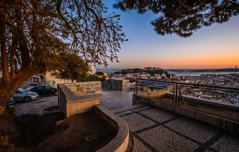 Original Portugal Lisbon Photography 29 By Messagez com