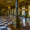 Queluz National Palace Fine Art Photography 3 By Messagez com