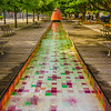 Original Lisbon Water Volcano Photography 2 By Messagez com